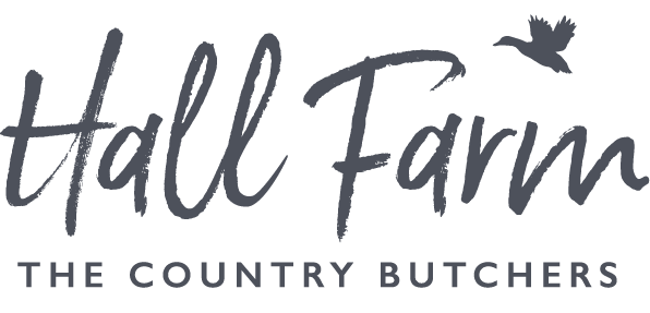 Hall Farm Country Butchers